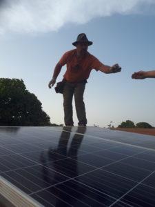 News – Energy Assistance